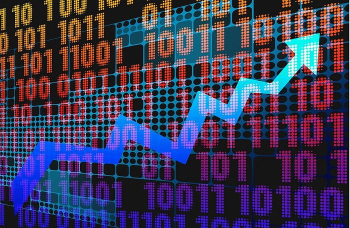 High Risk High returns stocks this week