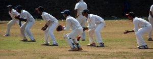 Highlights of India Vs New Zealand ODI
