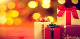 Storecheq – gifting made easy