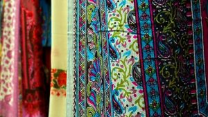 Kashmir's Pashmina sector, is it dying?