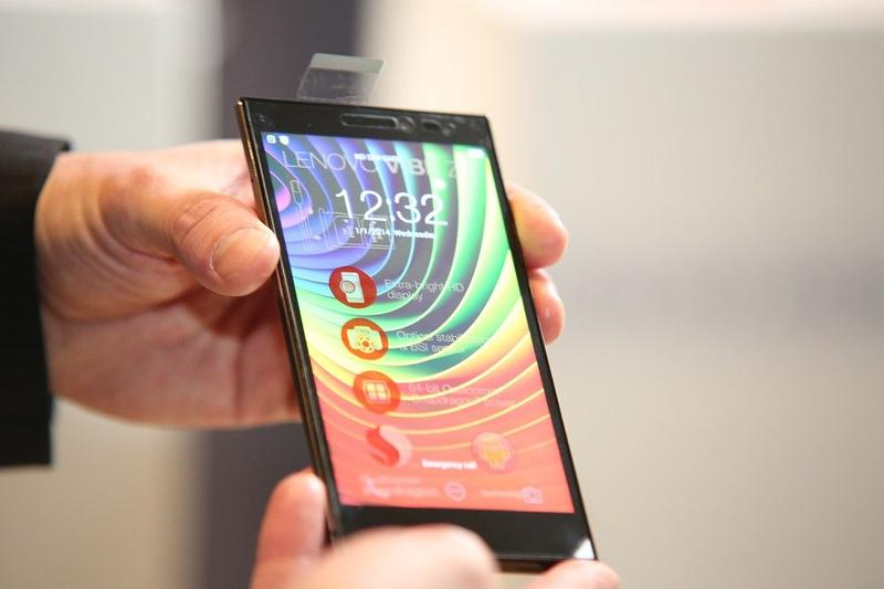 Upcoming smartphones for India