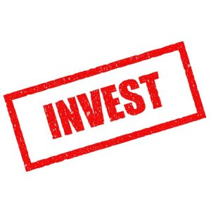Why you should invest in PPF