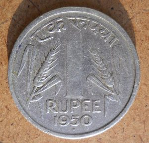 Rupee looking strong, bank capitalization program successful