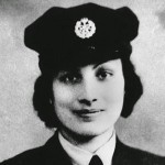 Noor Inayat Khan – The Indian Spy princess