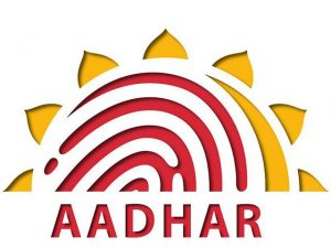 Aadhar details publicly displayed on Govt. websites