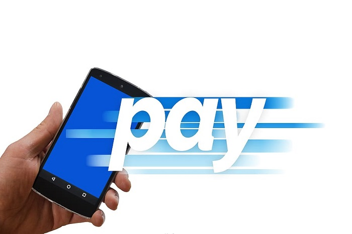Suggestions to improve digital payments