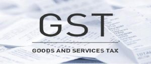 Modi: Make sure consumers lower prices from GST