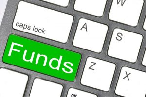 Best chit funds to invest in India