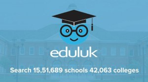 Eduluk – Find your optimal school easily