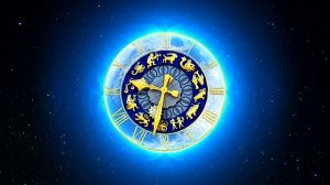 This year end for each zodiac sign