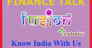 Tax rules for Bitcoins in India