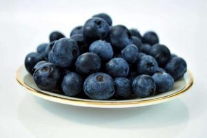 Foods To Improve Short-term Memory