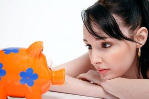 Make your child's financial life secure