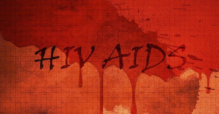 A new cure for HIV?