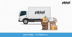 Use Pikkol for relocation