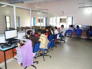 Indian Skills Service – A new cadre at the level of IAS and IPS