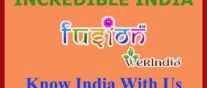 Significance of Vaikunta Ekadashi