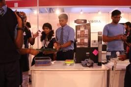 Amazing innovations by Bengaluru kids