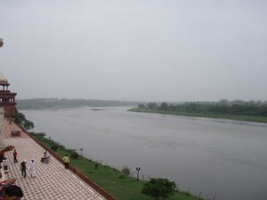 How Yamuna will be getting a makeover
