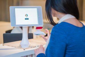Aadhaar to have facial recognition