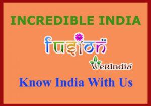 Kumbh Mela logo to be displayed in UP Cinema Halls