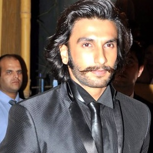 Know Ranveer Singh's diet and fitness tips
