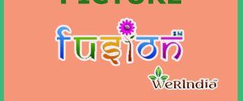 Pongal Rangoli designs to try