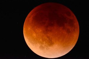 When can you see the super blue blood moon?