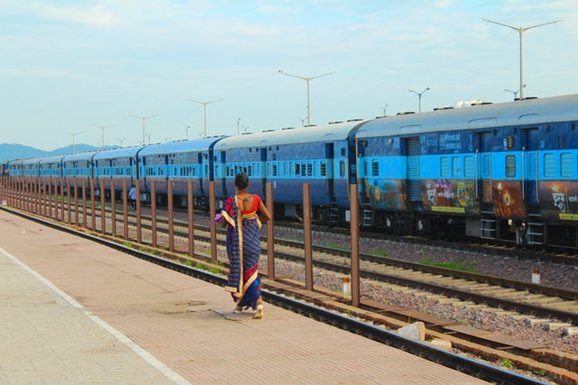 Unused berths to be given to women passengers