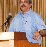 Goa CM makes sexist comments