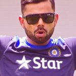 Virat Kohli to soon break Bradman's record