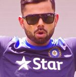 Virat Kohli to soon break Bradman's record
