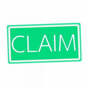 Facts about pre-approval claim settlement