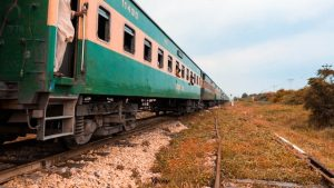Indian railways starts world's largest recruitment drive