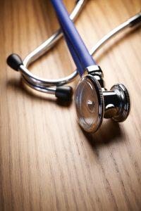Cardiac stent price cap lowered