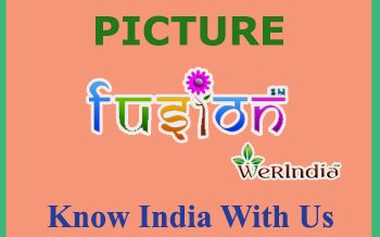 Beautiful places to visit between Tirupati and Chennai