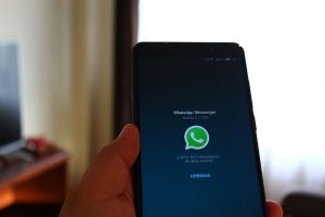 Whatsapp payments – Know all about it