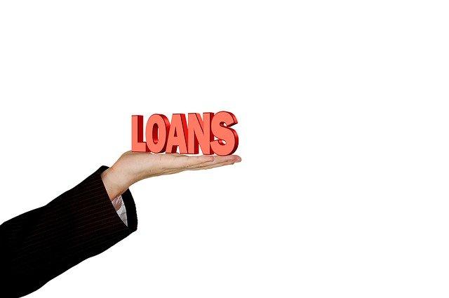 This bank is giving lifesaving loans