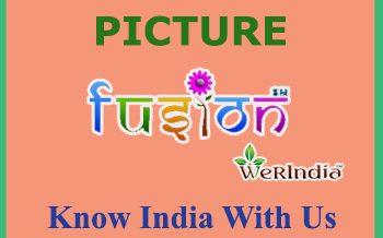 Popular cruise destinations in India