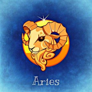 Zodiac factors which can cause you failure in life