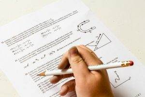 CBSE to re-conduct economics and maths exams