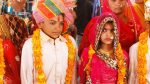 Child marriage to become non-bailable offence