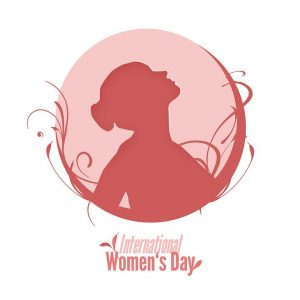Facts about International Women's Day