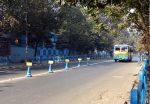 Kolkata bus shelters to get a hi-tech makeover