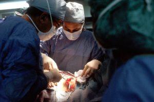 Maharashtra provides free surgeries to 8000 children