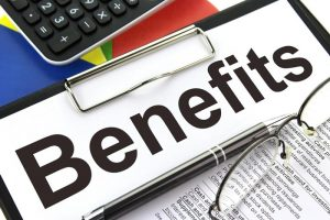 Schemes that provide maximum tax benefit