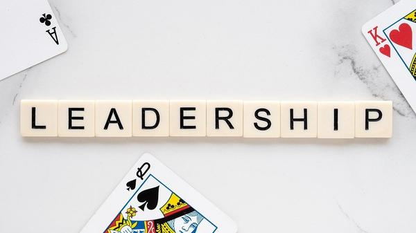 What Vedas say about leadership