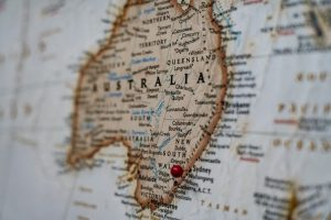 Australia gets rid of popular expat workers' visa