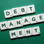 Debt Management and How To Make It Easier?