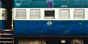 New IRCTC rules for online reservations
